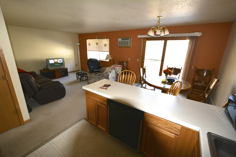Apartments For Rent|Menomonie WI|3 BR|UW-Stout|Off Campus ...